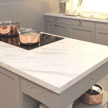 1-carrera-white-laminate-kitchen-worktop
