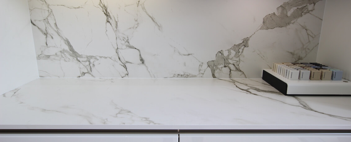 1-dekton-aura-kitchen-worktop-and-splashback