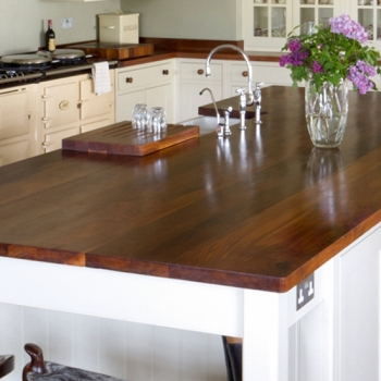 2-wooden-kitchen-worktop
