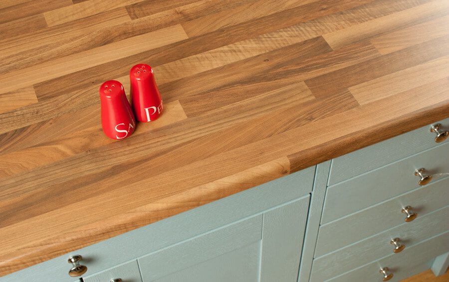 3-walnut-laminate-worktops-gallery-lg