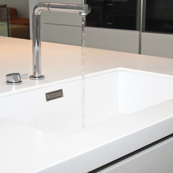 3-50mm-glacier-white-corian-worktop